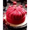温州十美西点~蛋糕面包翻糖韩式裱花奶油裱花烘焙培训学校