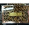 北京回收冬虫夏草13021062888(多少钱)回收虫草