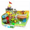 淘气堡儿童游乐园新款儿童益智乐园小孩子爱玩的游乐设施