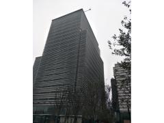 上海泰康保险大厦办公室出租 上海泰康保险大厦招租