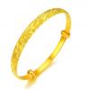 厦门黄金回收网二手旧黄金首饰铂金收购18K金白银项链戒指