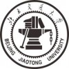 国家承认 网络(远程)教育  本科大专 可托管