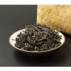 清洗黑茶的秘密