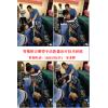牟新脊椎矫正整脊手法影像诊疗技术10月19日济南班