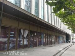 普陀中潭路地铁口800米 在售大平层独立重餐饮商铺
