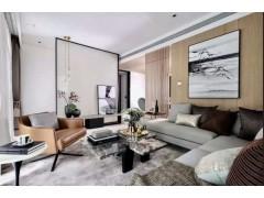 上海杨浦区 在售精装带游泳池豪宅 总价580万起 大两房