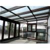 丰台区钢结构自建房搭建室内隔层做阁楼二层68601691