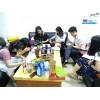 惠州惠阳区淡水室内设计、平面设计培训(随到随学)