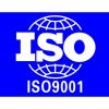 ISO9001质量管理体系认证的程序