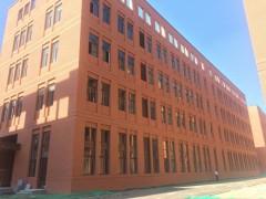 北京大兴联东U谷 厂办一体 可组装生产 可环评 可贷款、注册