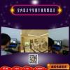 随到随学上海电脑培训室内设计CAD+3DSMAX+VRAY好