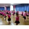 三水舞蹈 婧姿舞蹈少儿中国舞 少儿拉丁舞考级