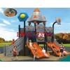 大型儿童滑梯室外幼儿园户外滑滑梯组合玩具广场小区游乐设备设施