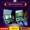 随到随学上海电脑培训室内设计CAD+PS+3DSMAX口碑好