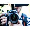 影视|微电影|电影|电视剧|电视|节目|纪录片|影片|拍摄