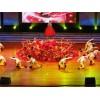 三水舞蹈编排公司企业年会编舞排舞民族舞现代舞编排