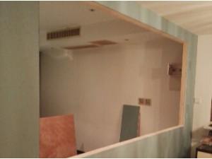 宁波办公家具拆装 网购家具安装 各种家具维修安装