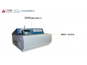 进口意大利GNR光谱仪 直读光谱仪 力彩科技光谱仪