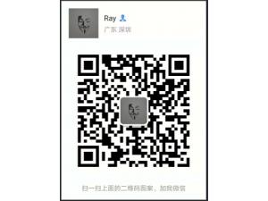股指沪深三百期货配资中心深圳招商