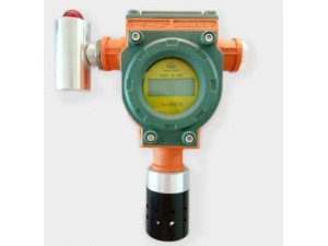 湖南衡阳一氧化碳(CO)报警器,硫化氢报警器-氨气报警器厂家