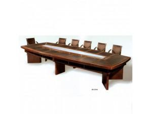 专业供应扬州会议桌大班桌组合式办公桌办公家具厂家直销