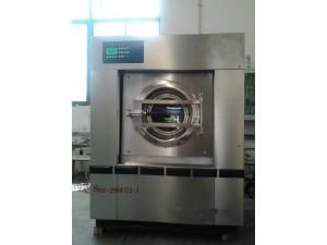 100kg水洗机价格xgp水洗机技术参数