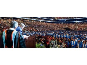 美国西东大学免联考国际MBA