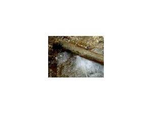 苏州地下管道查漏水高效施工