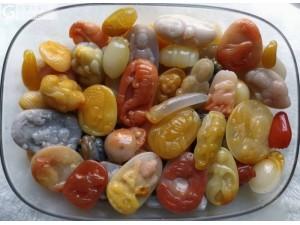 杭州上什么地方买玉器比较实惠杭州哪里可以买到好玉呢