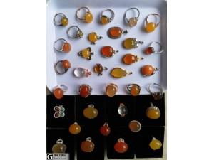 保定上哪里买玉石比较优惠靠谱保定哪里有卖玉器的地方
