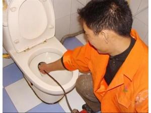 扬州富春瑞园马桶疏通下水道疏通水管维修电路维修