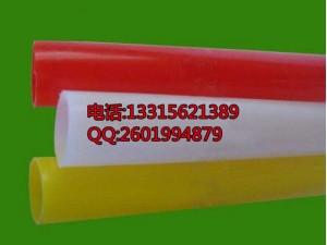 黑龙江三色子管厂家热销三色子管