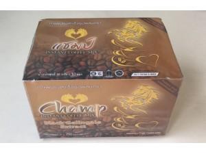 泰国胜利咖啡怎么样 泰国特别有名的性药