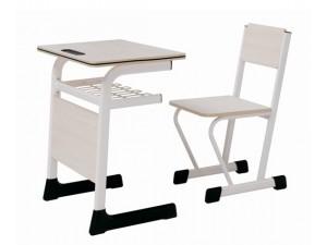 朗哥家具 学生课桌椅KZY010  课桌椅批发