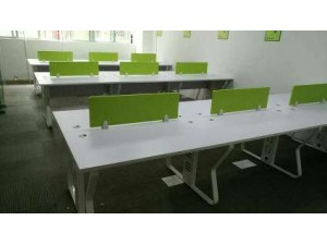 合肥二手办公桌椅回收,工位沙发文件柜老板桌椅回收