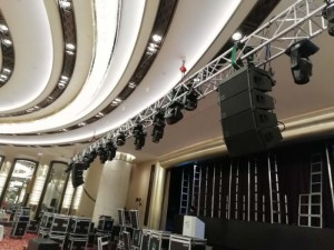 香港展会展览会议会务采购服务中心香港演出公司 香港礼仪公司
