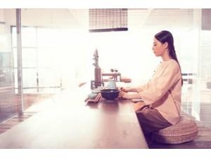 茶艺师考试报名条件是什么