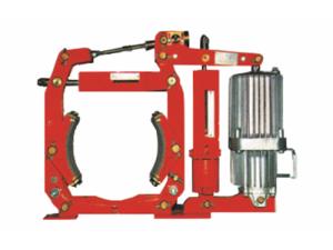 EYWZ系列二級液壓塊式制動器