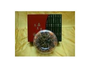 德胜门附近收购冬虫夏草13611114534北京回收礼品