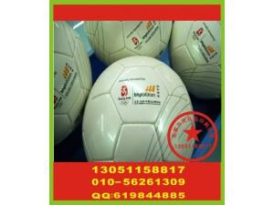 北京足球烫印标志 篮球服烫印标志 双肩背包丝印标厂