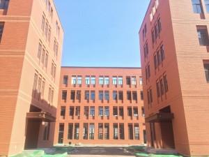北京最后一批50年大产权厂房 可贷款 可环评 6米层高