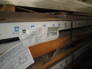 耐高温LC4铝板 高性能LC4铝板