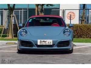 全国租保时捷911 奔驰SLS 宝马M系 迈凯伦