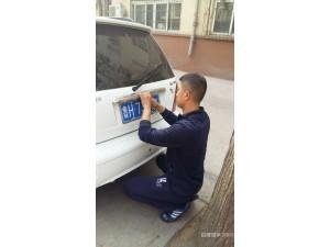 长沙岳麓区专业上门开汽车锁电话