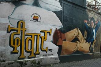 印度孟买被称为梦想之城的七个理由