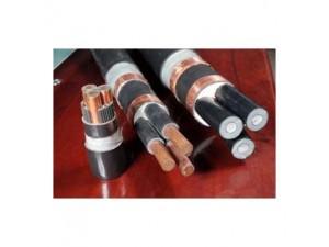 北京电缆回收-今天北京电缆回收价格