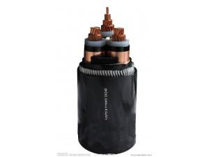 定兴县电力电缆回收,定兴县施工电缆回收,定兴县旧电缆回收