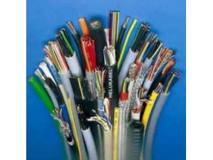 白沟电缆回收;今天白沟废旧电缆回收价格