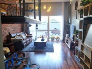 济南绿地卢浮公寓项目定位是什么?买过的人怎么说?