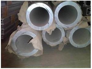 5a03铝管 5a03铝方管,5a03角铝批发